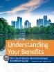 Understanding your Benefits image