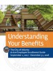 Understanding your Benefits image